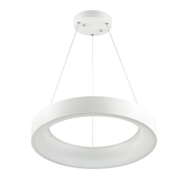 цена Светильник Odeon Light 4066/40L L-vision онлайн в 2017 году