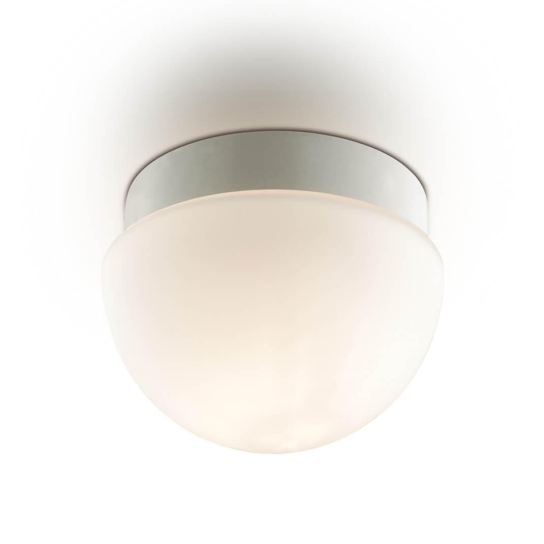 Светильник Odeon Light 2443/1B Drops светильник настенно потолочный odeon light minkar 2443 1b