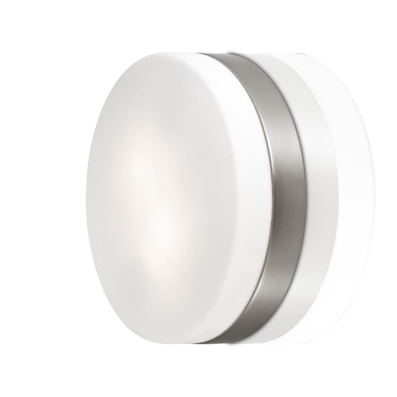 цена Светильник Odeon Light 2405/2C Drops онлайн в 2017 году