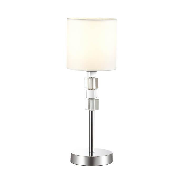 Настольная лампа Odeon Light 4113/1T Modern