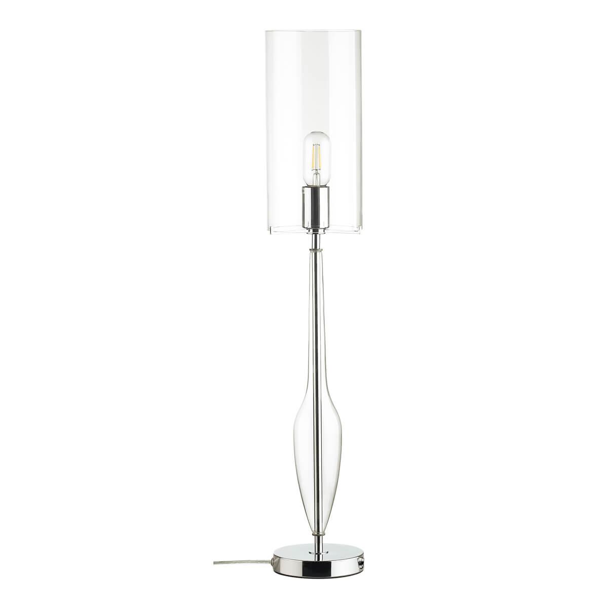 Настольная лампа Odeon Light 4851/1T Standing