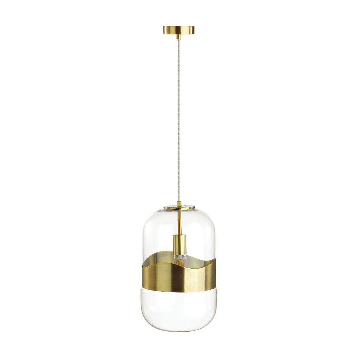 Светильник Odeon Light 4814/1 Pendant