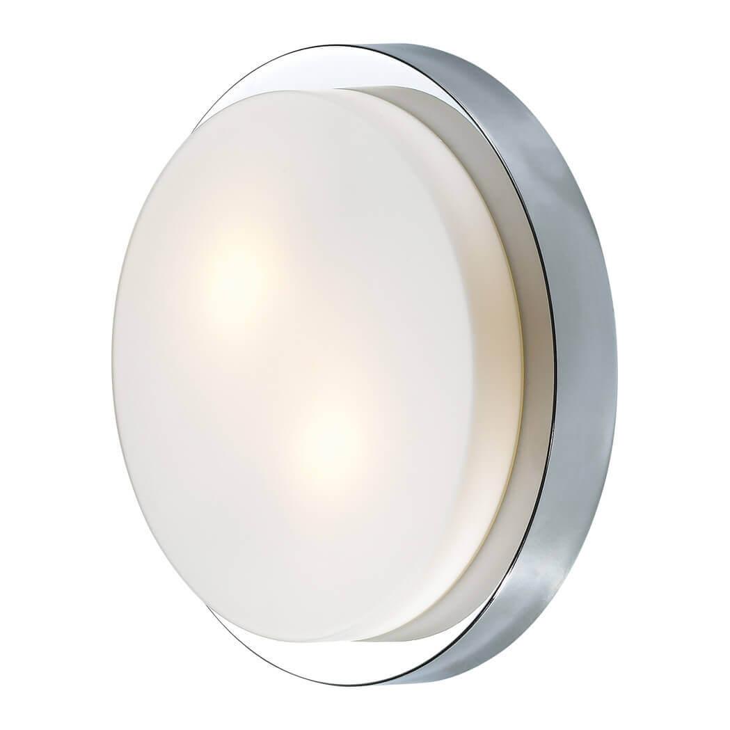 цена Светильник Odeon Light 2746/2C Drops онлайн в 2017 году