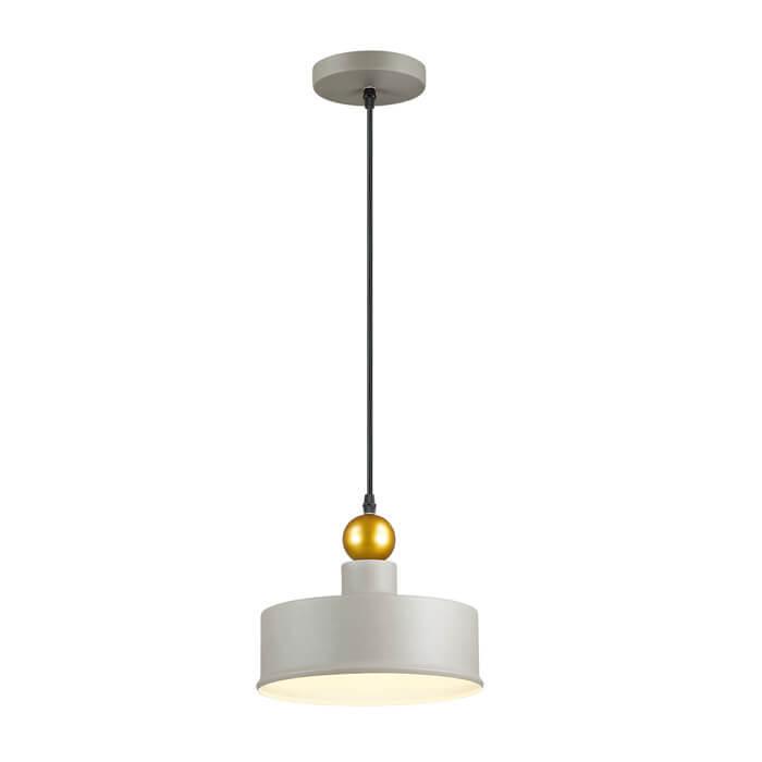 Светильник Odeon Light 4089/1 Pendant цена 2017