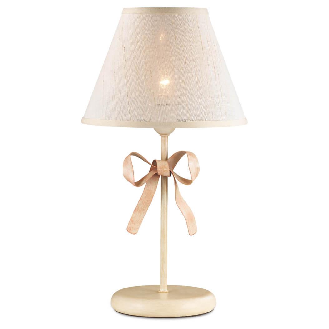 Настольная лампа Odeon Light Esteli 2527/1T цены