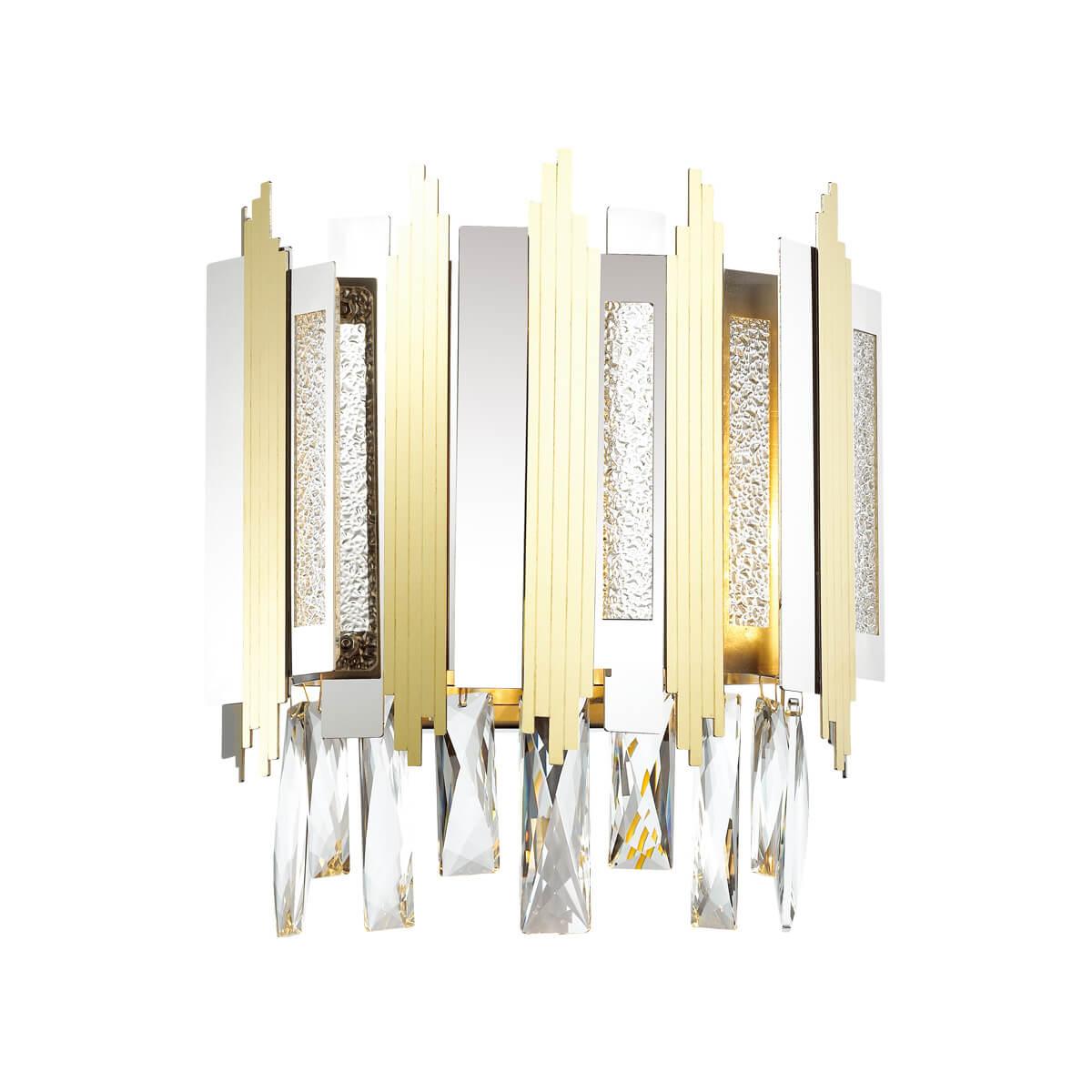 Светильник Odeon Light 4635/2W Classic