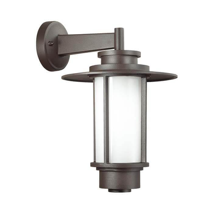 Светильник Odeon Light 4047/1W Mito настенный светильник odeon light tiara 2186 1w