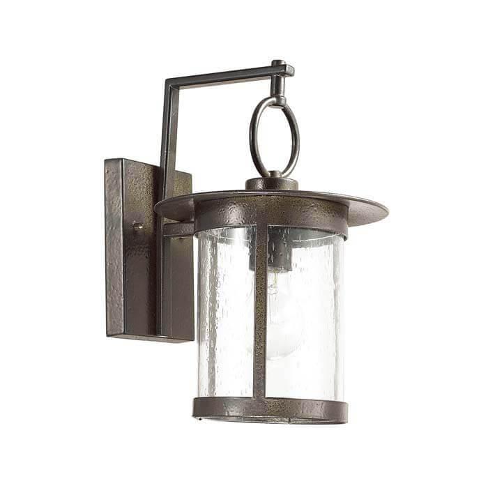 Светильник Odeon Light 4039/1W House настенный светильник odeon light tiara 2186 1w