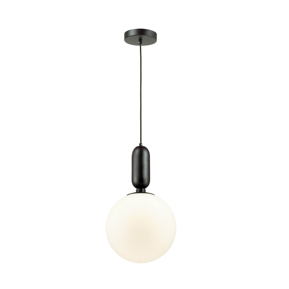 Светильник Odeon Light 4671/1 Pendant tutto bene 4671