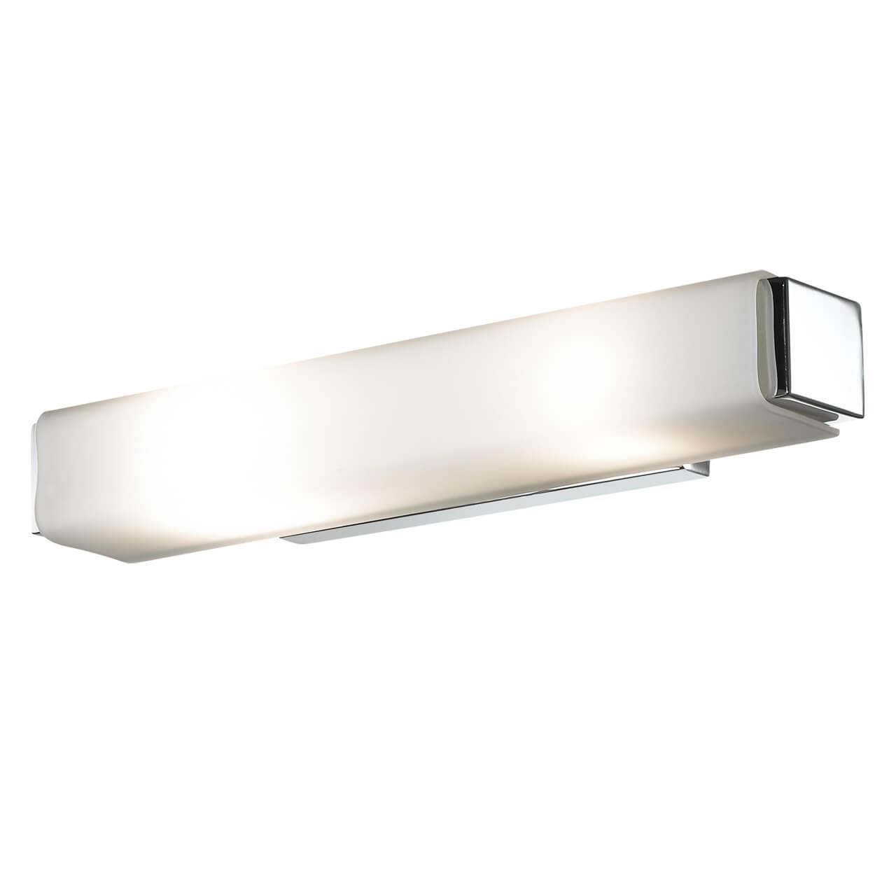 Настенный светильник Odeon Light Kima 2731/2W цена в Москве и Питере