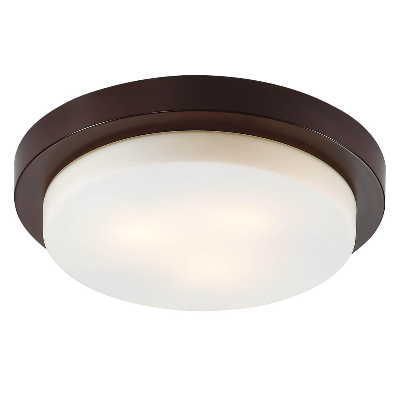 Светильник Odeon Light 2744/3C Drops цена 2017