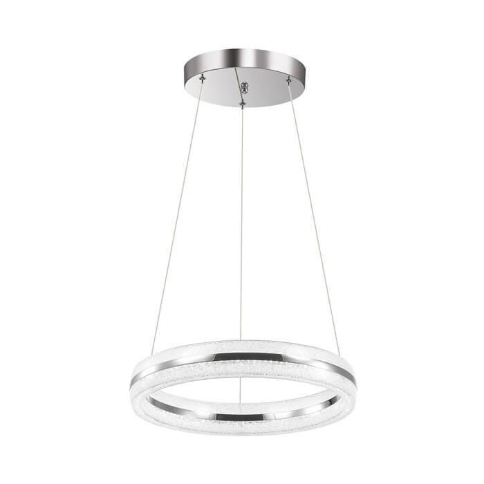 Светильник Odeon Light 4603/36L L-vision недорого