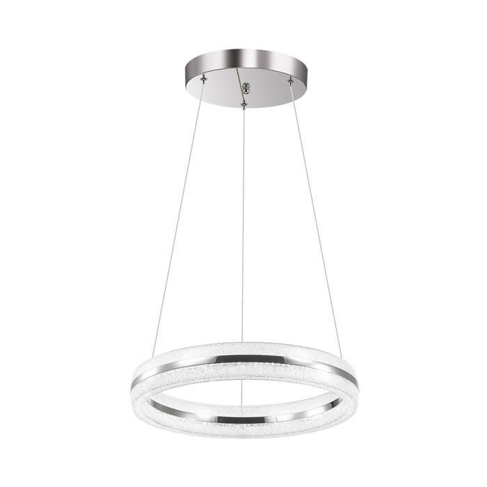 Светильник Odeon Light 4603/36L L-vision