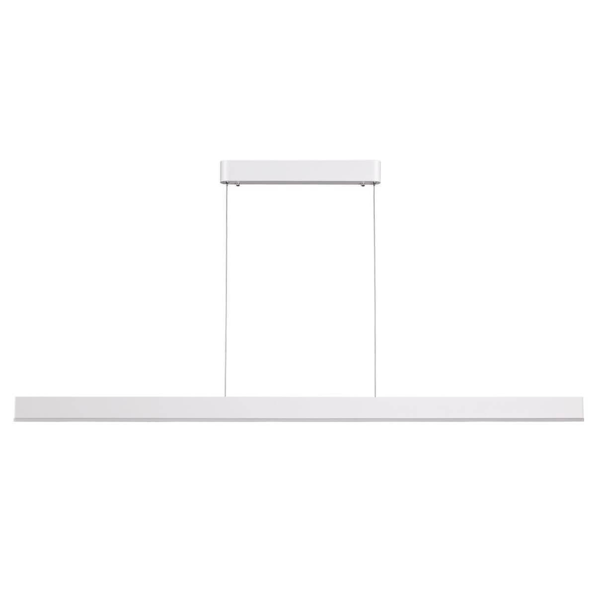 Подвесной светодиодный светильник Odeon Light Stravi 3810/49L