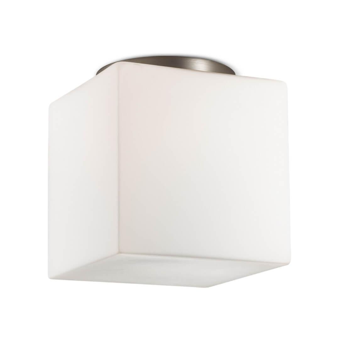 Светильник Odeon Light 2407/1C Drops