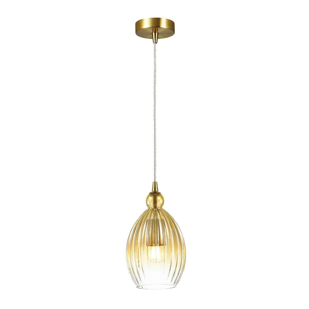Светильник Odeon Light 4712/1 Pendant