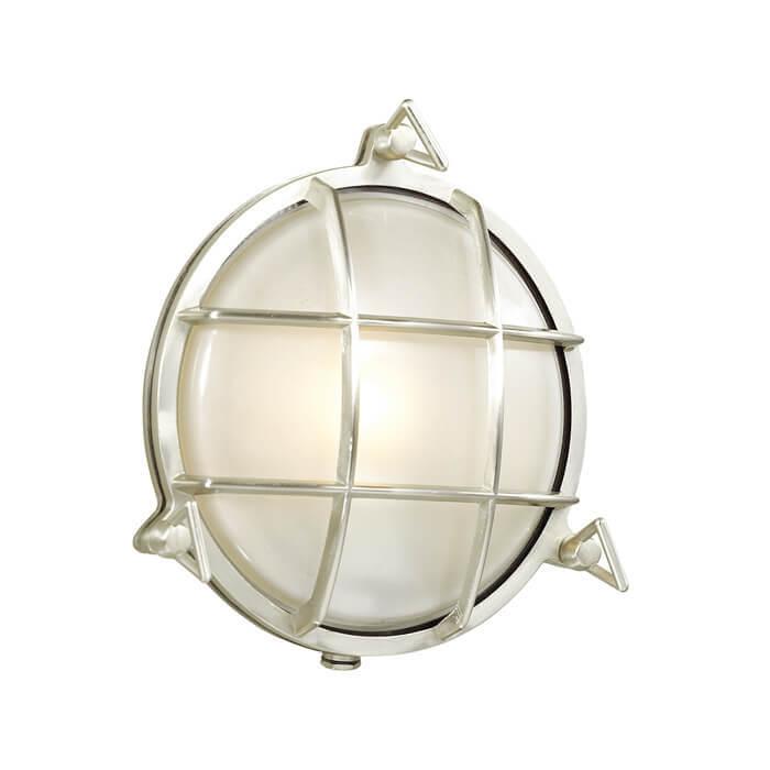 Настенный светильник Odeon Light Lofi 4129/1W