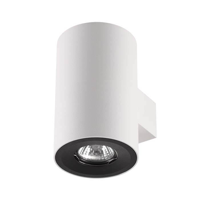 Настенный светильник Odeon Light Lacuna 3581/2W цены онлайн