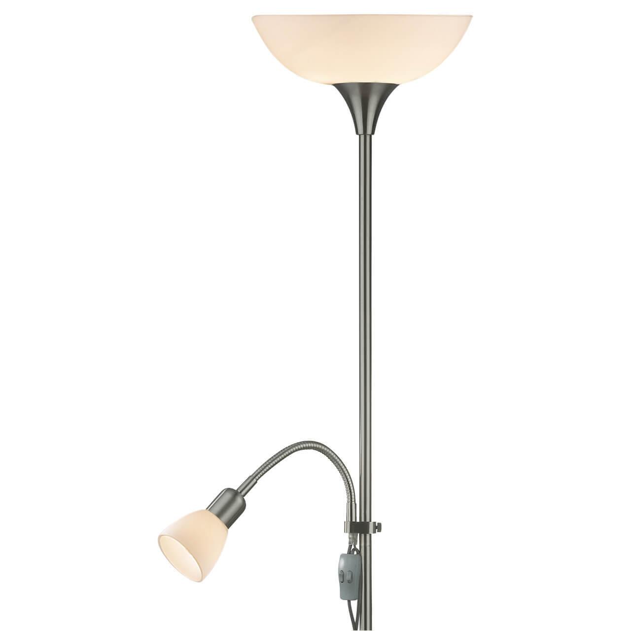 Торшер Odeon Light 2711/F Standing цена 2017