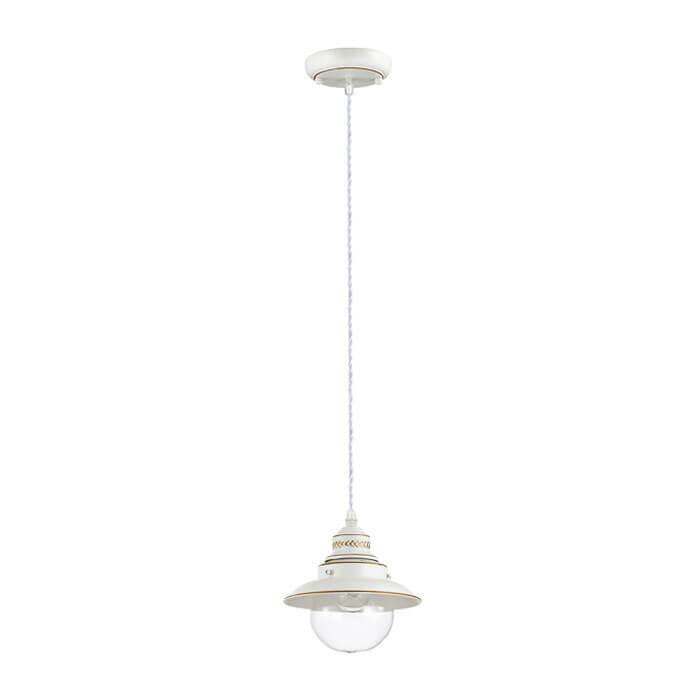 Подвесной светильник Odeon Light Sandrina 3248/1 стоимость