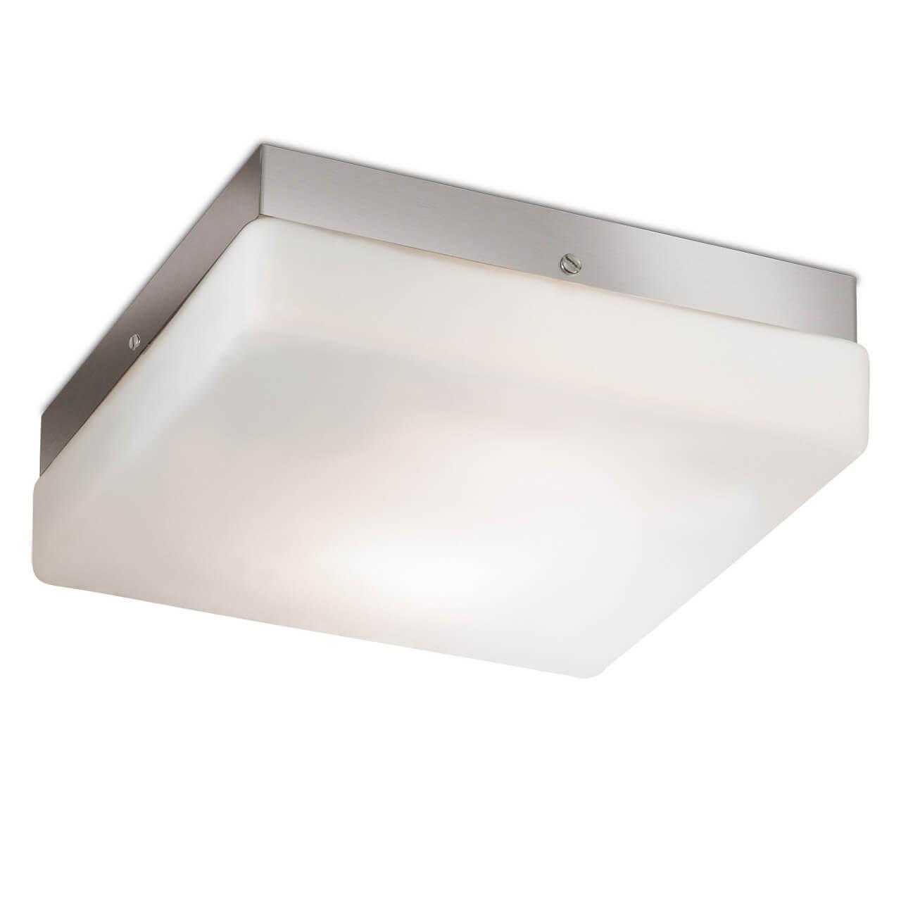 Потолочный светильник Odeon Light Hill 2406/1C все цены