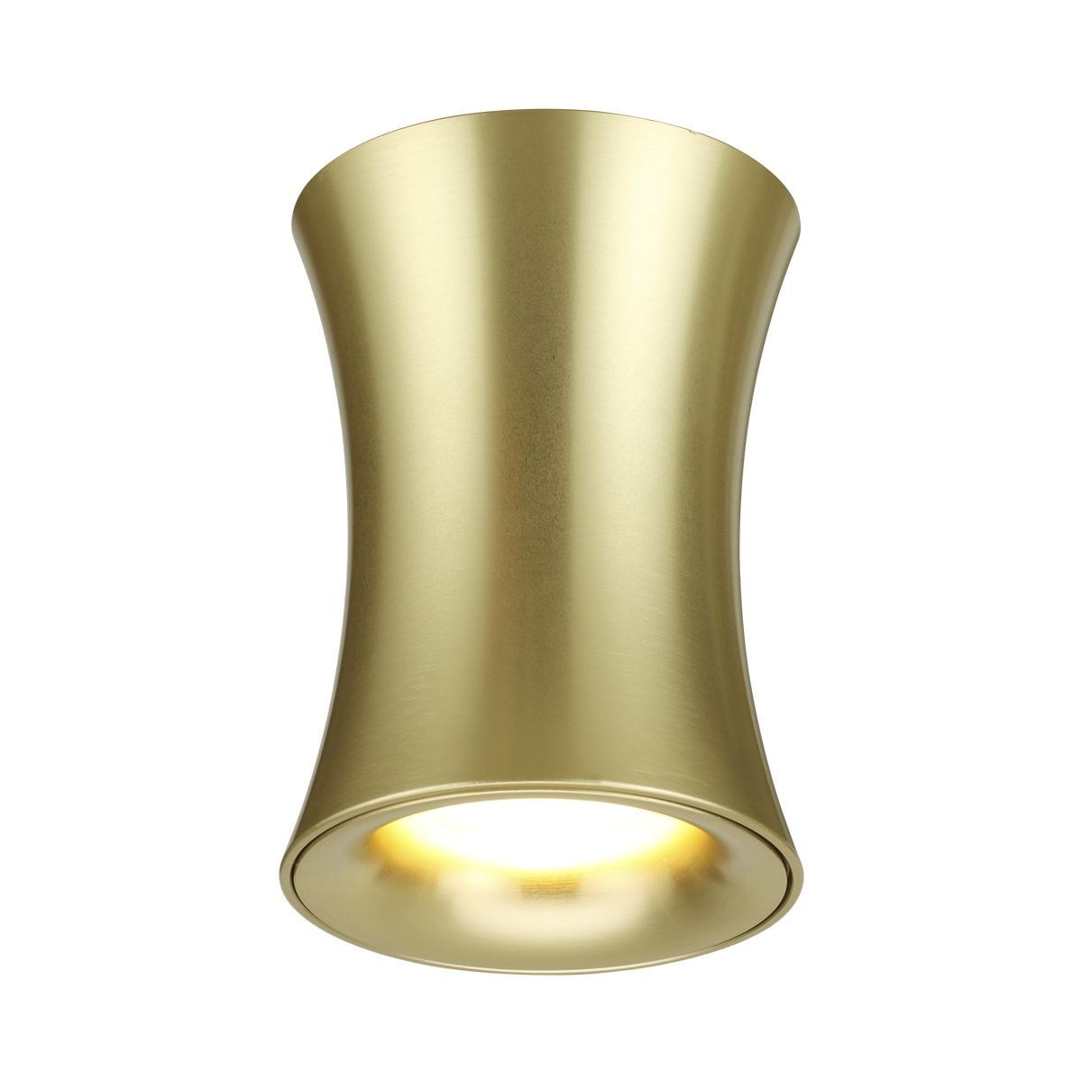 Светильник Odeon Light 4226/1C Hightech
