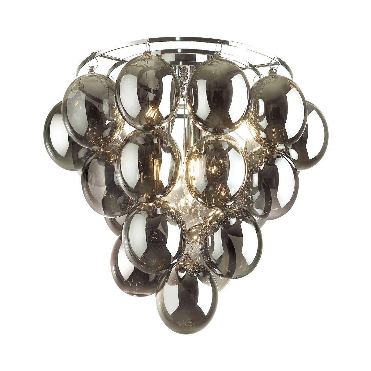 Светильник Odeon Light 4797/6C Modern светильник odeon light 3807 1b modern