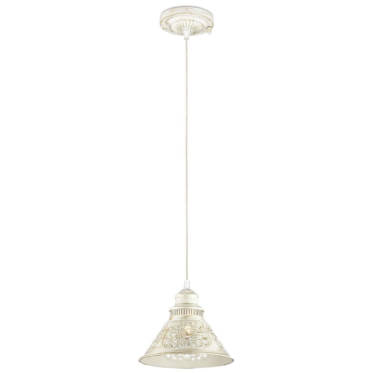цена на Подвесной светильник Odeon Light Kamun 2844/1