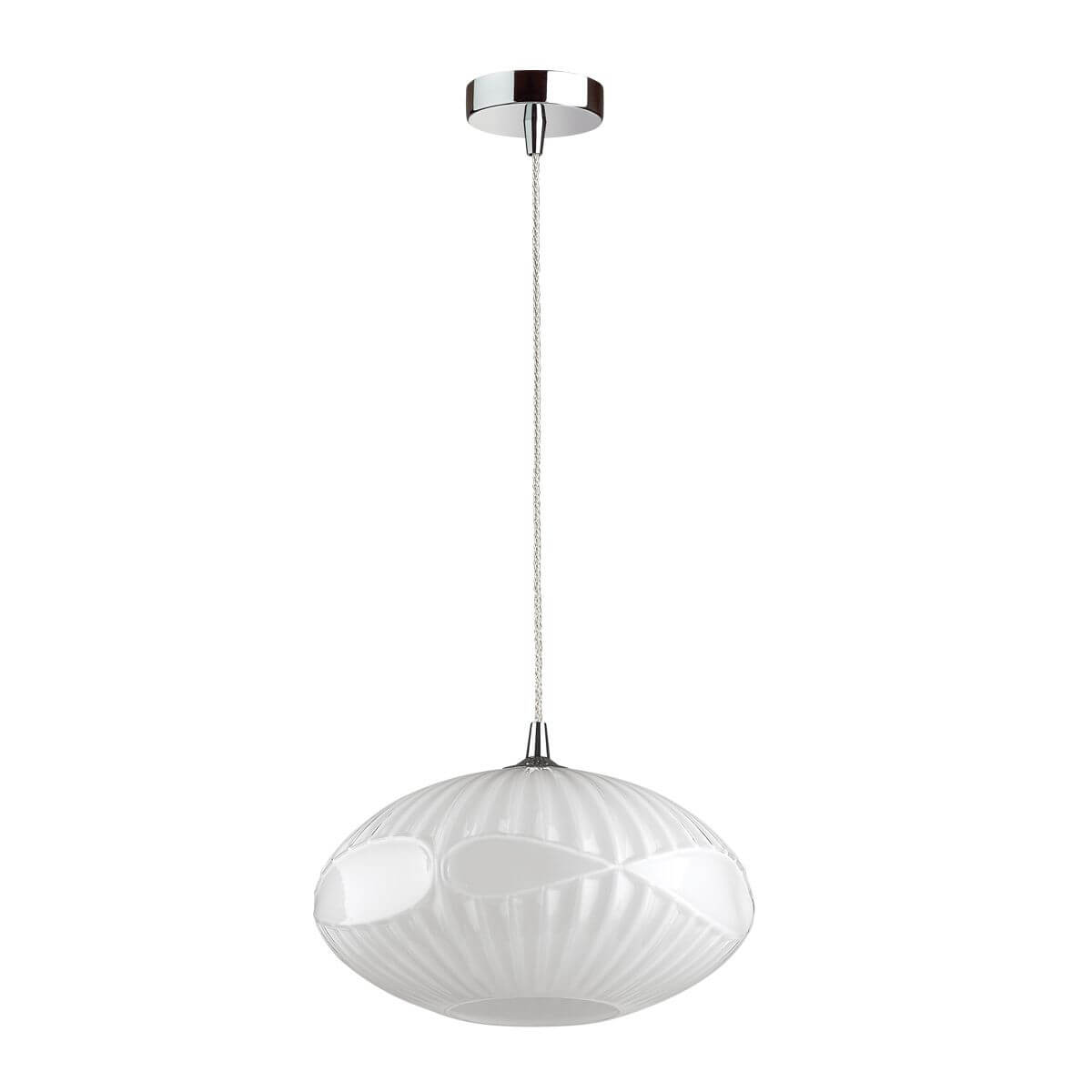 Светильник Odeon Light 4748/1 Pendant