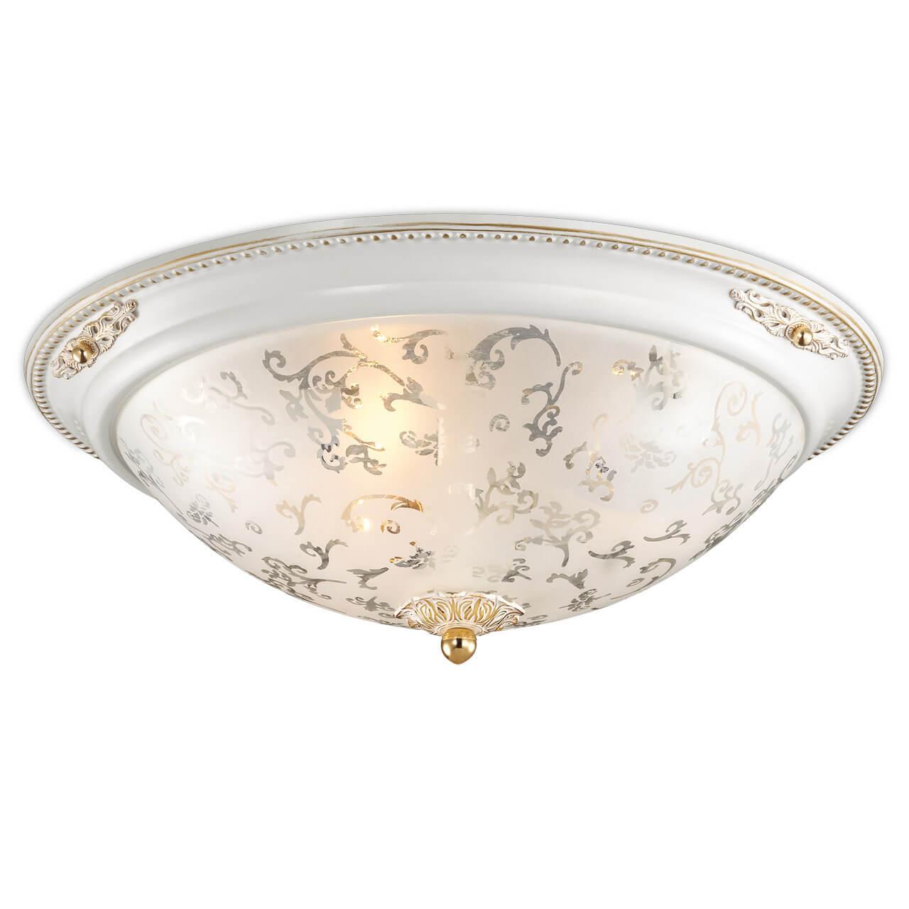 Потолочный светильник Odeon Light Corbea 2670/3C