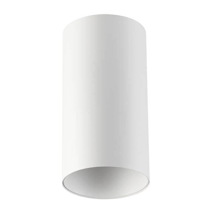 Потолочный светильник Odeon Light Prody 3557/1C все цены