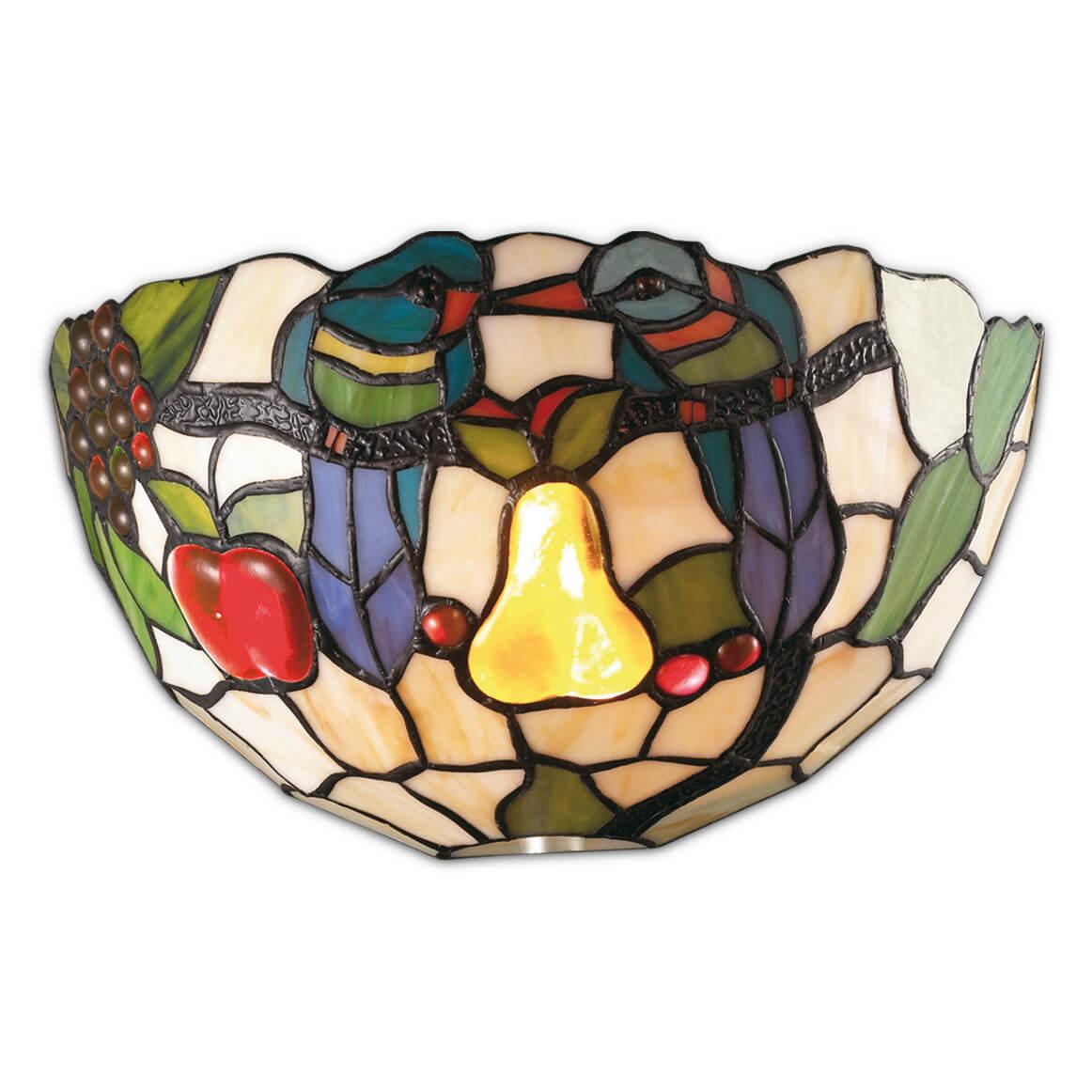 цены Настенный светильник Odeon Light Carotti 2639/1W