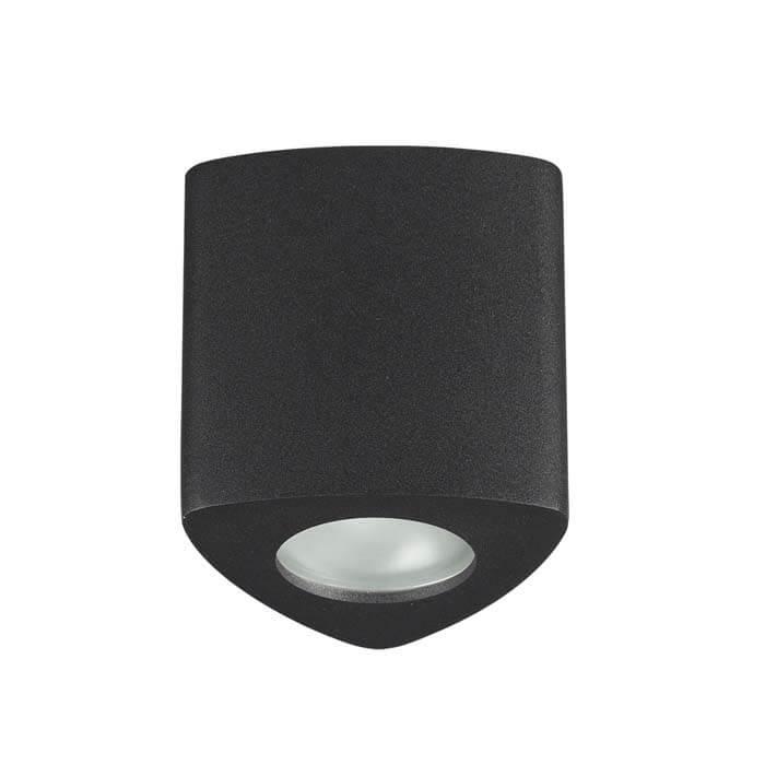 Потолочный светильник Odeon Light Aquana 3575/1C потолочный светильник odeon light holger 2746 3c