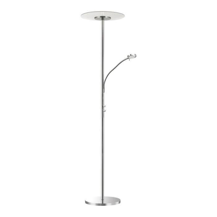 цены Торшер Odeon Light Mona 3995/20FL