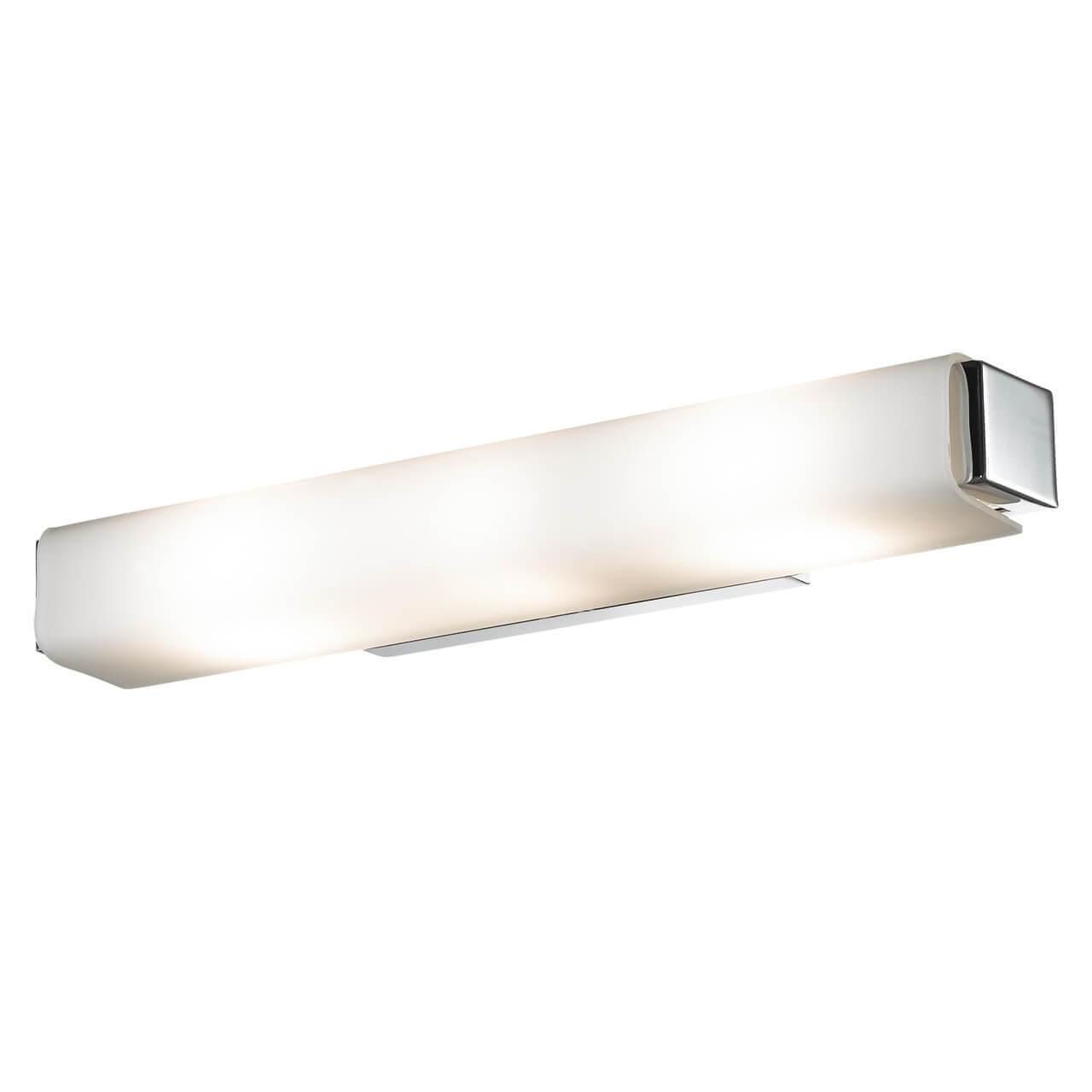 цена на Настенный светильник Odeon Light Kima 2731/3W