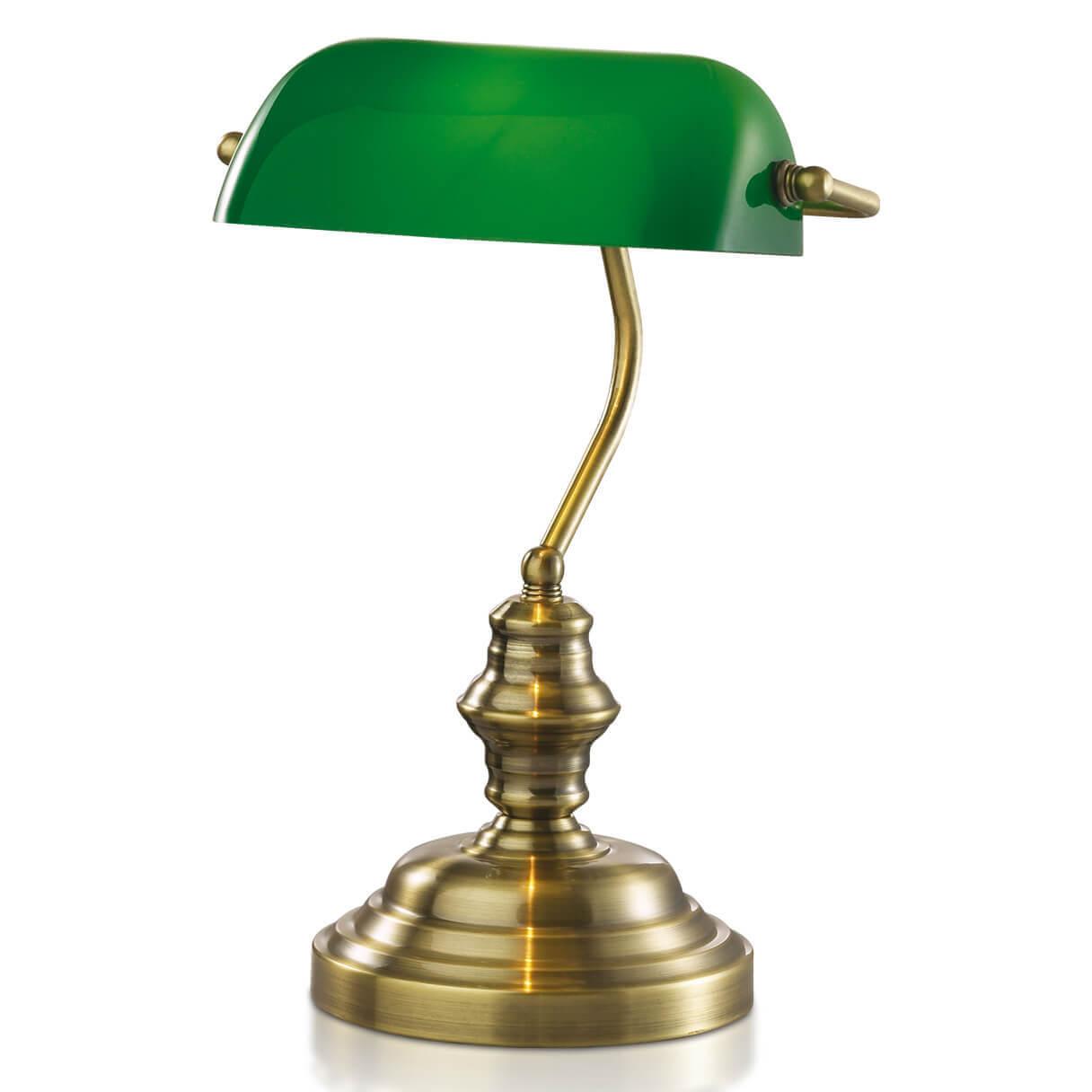 Настольная лампа Odeon Light 2224/1T Standing