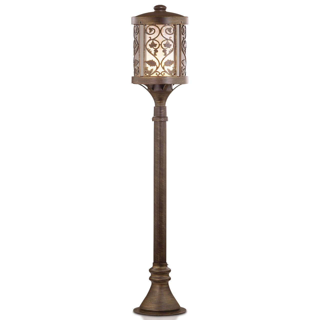 цена на Светильник Odeon Light 2286/1A Nature