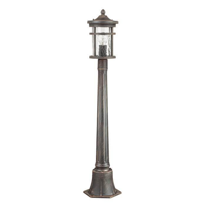 цена на Светильник Odeon Light 4044/1F Virta