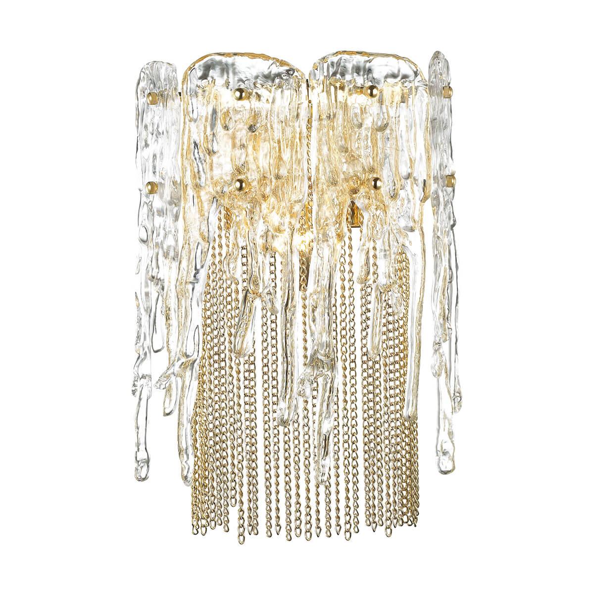 Светильник Odeon Light 4634/1W Classic недорого