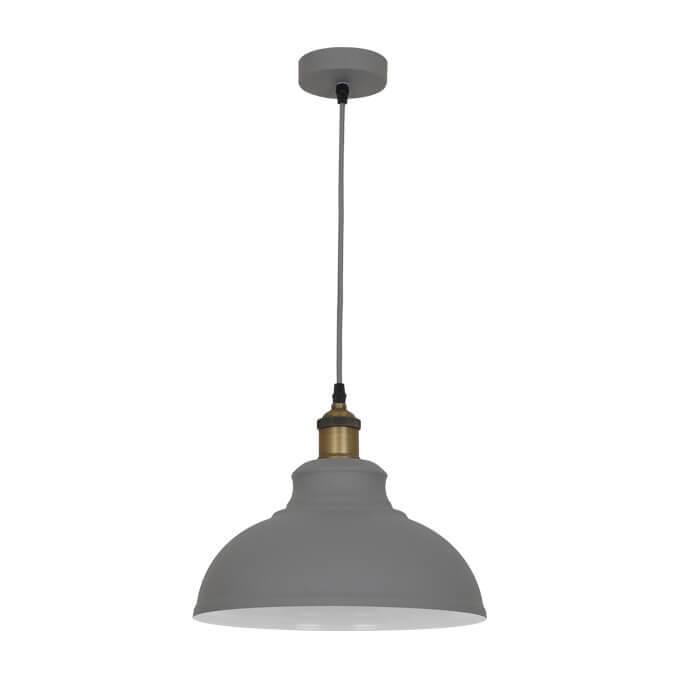 Светильник Odeon Light 3368/1 Pendant
