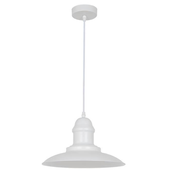 Светильник Odeon Light 3376/1 Classic