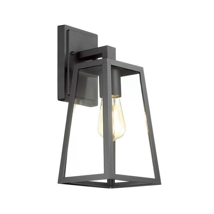 Светильник Odeon Light 4169/1W Nature