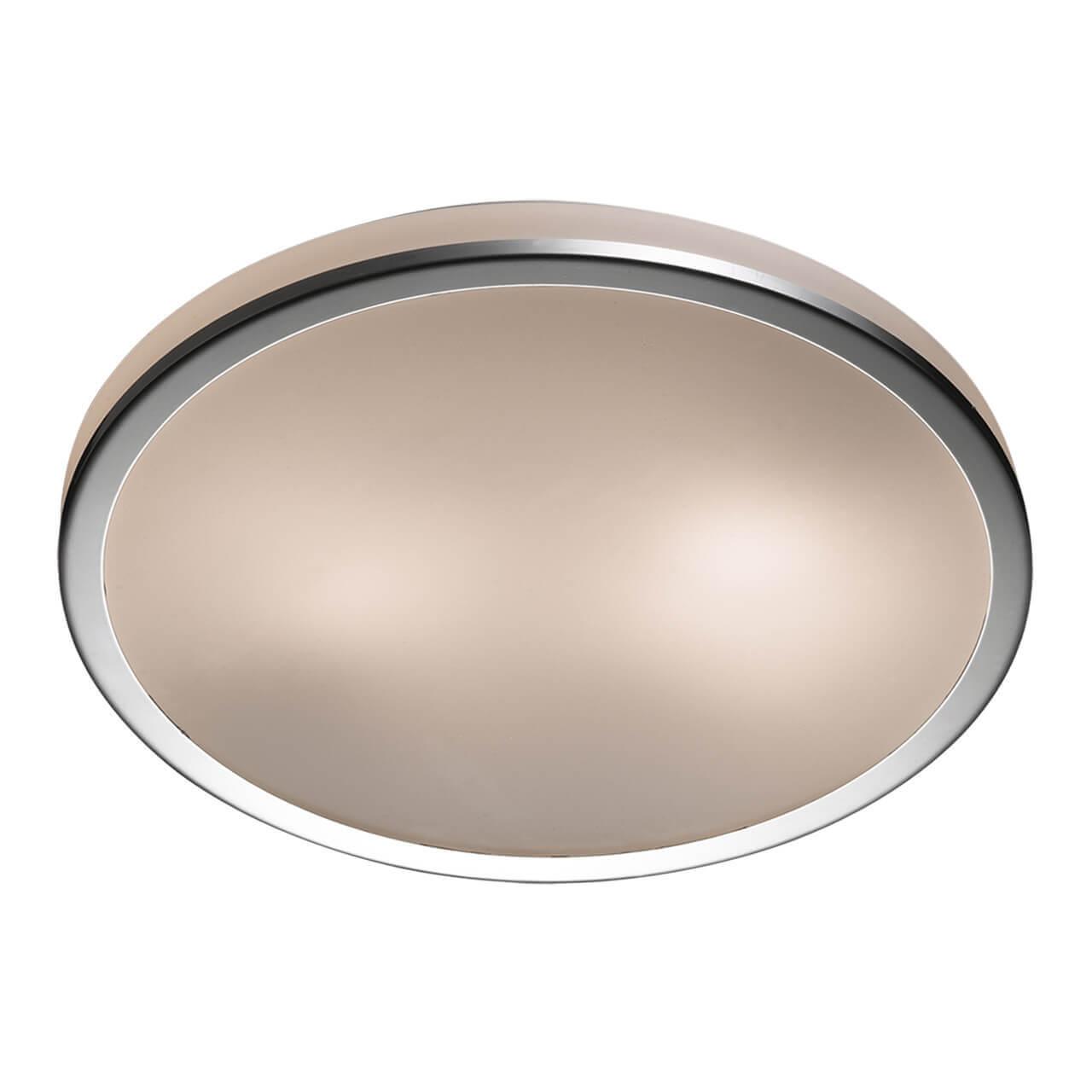 Потолочный светильник Odeon Light Yun 2177/2C потолочный светильник odeon light holger 2746 3c
