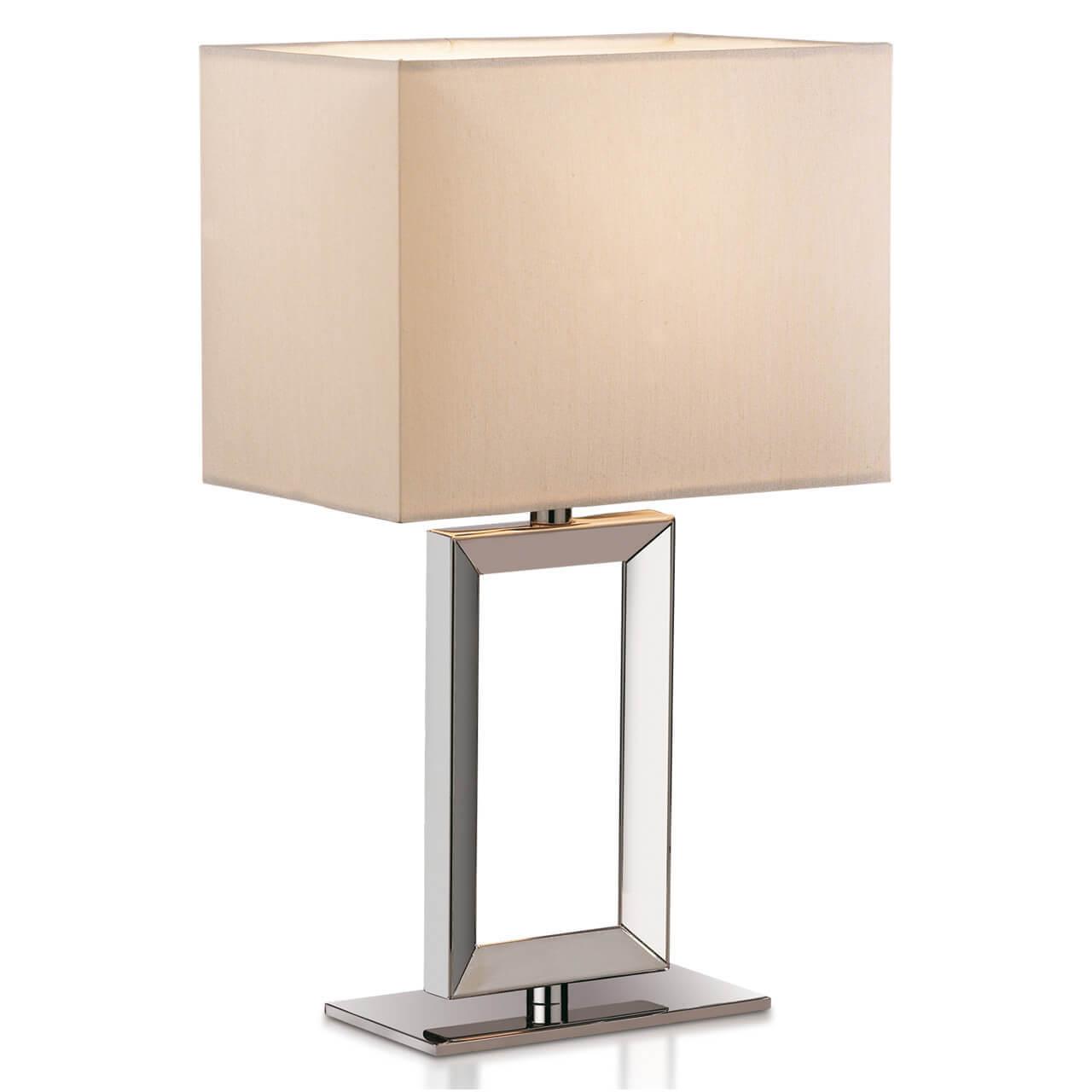 Настольная лампа Odeon Light 2197/1T Modern