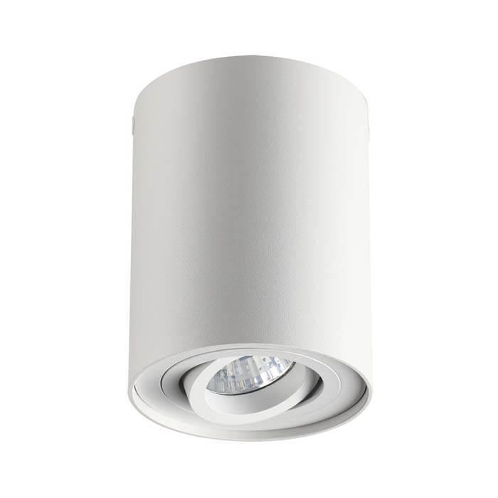 цена Светильник Odeon Light 3564/1C Hightech онлайн в 2017 году