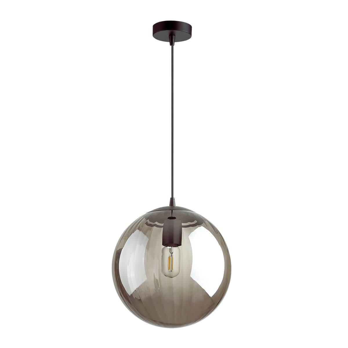 Светильник Odeon Light 4756/1 Pendant светильник odeon light 4140 1 pendant