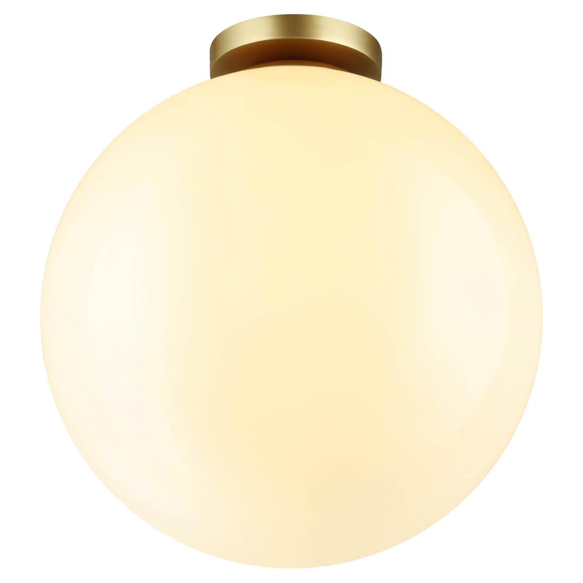 Светильник Odeon Light 4250/1C Hightech