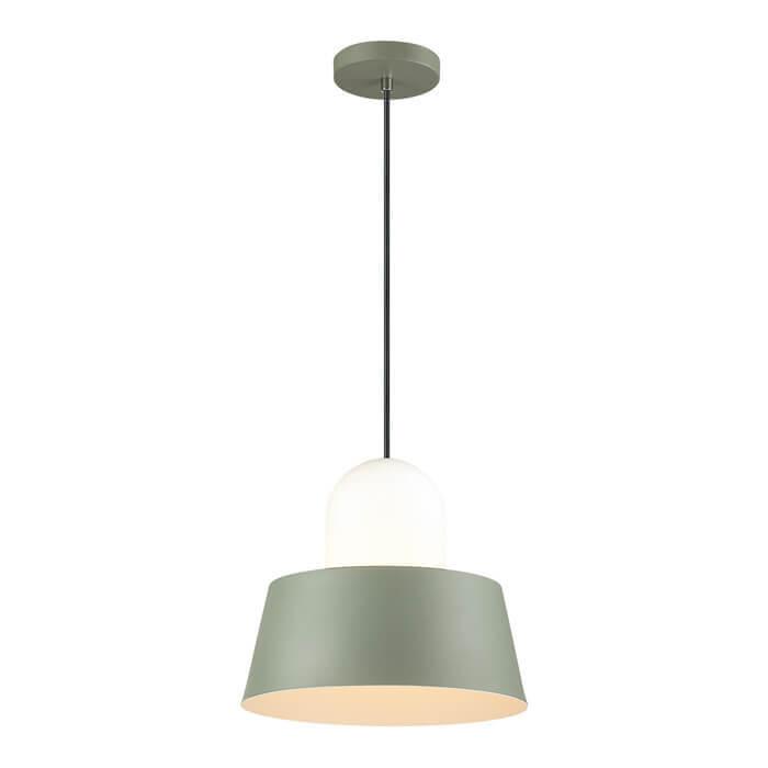 Светильник Odeon Light 4142/1 Pendant