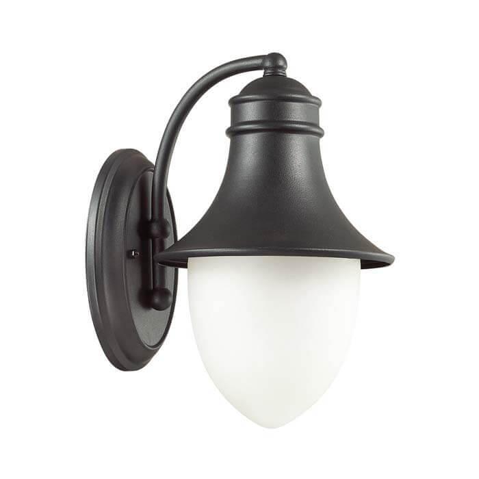 цена на Светильник Odeon Light 4041/1W House