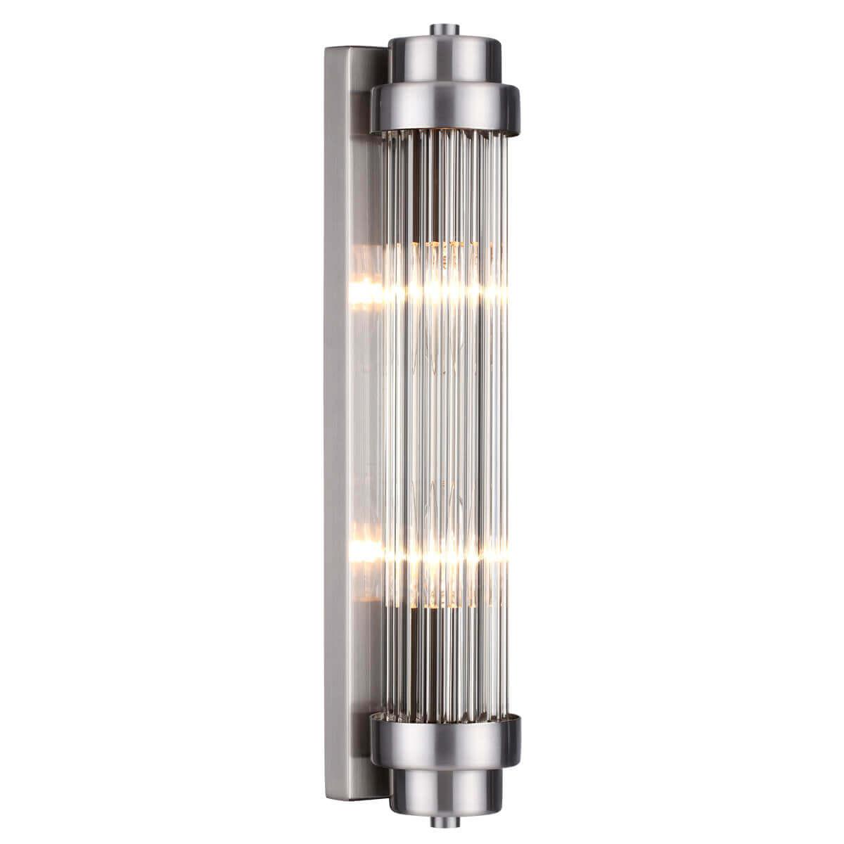 Светильник Odeon Light 4823/2W Walli